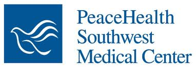 Peace Health SW Medical Center