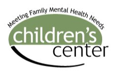 Children's Center