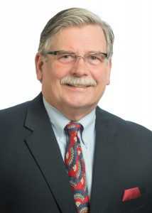 Mike Elerath